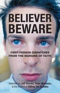 BelieverBeware-big